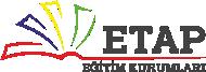 Etap Eğitim Kurumları - Özel Öğretim Kursu - Adana